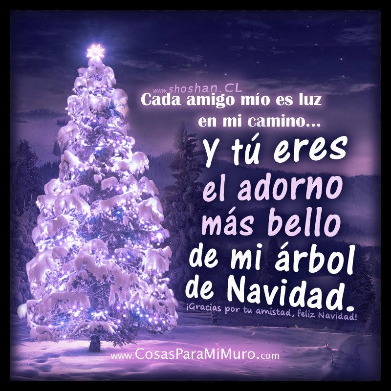 Imagenes Navidad Y Amor Cosas Para Mi Muro