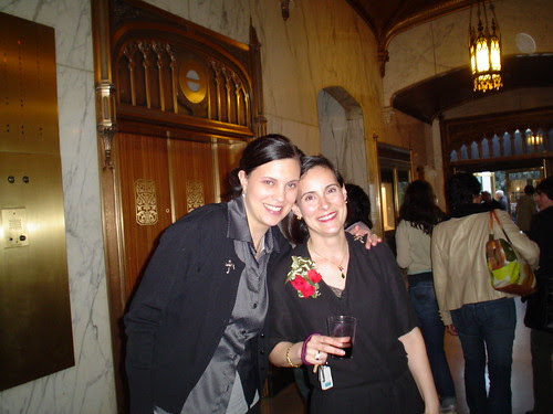 Maria_and_Lisa_LEJ.JPG