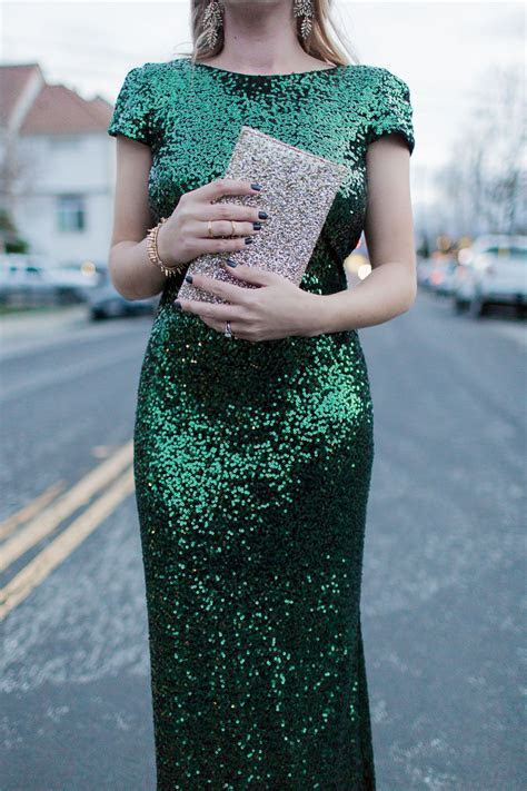 Holiday Party Dress picks for New Years Eve!   Style