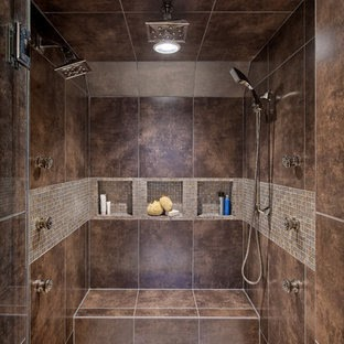 Best Of Bathroom Plans With Shower Photos