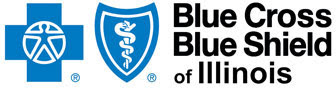Blue Cross Blue Shield Of Illinois Student Coverage ...
