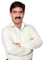 Sanjay Bajaj