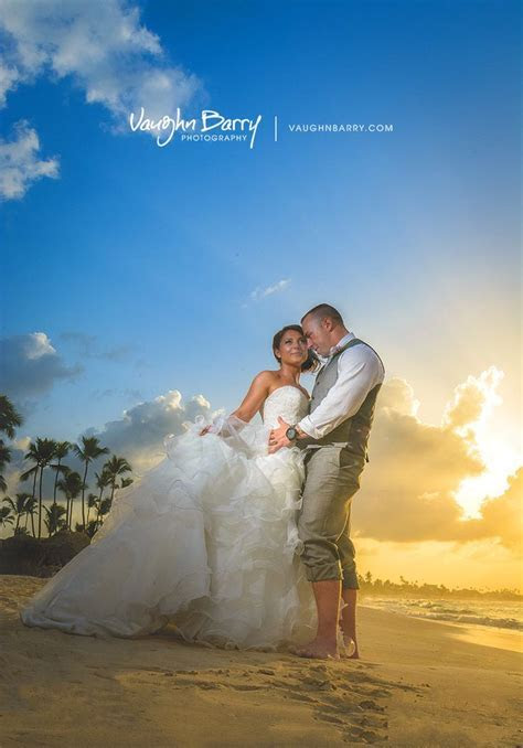 147 best images about Royalton Punta Cana Weddings on