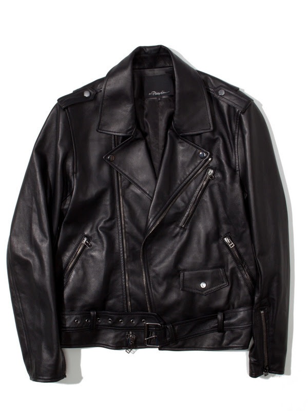 556-3.1-Phillip-Lim-Lamb-Leather-Motorcycle-Jacket