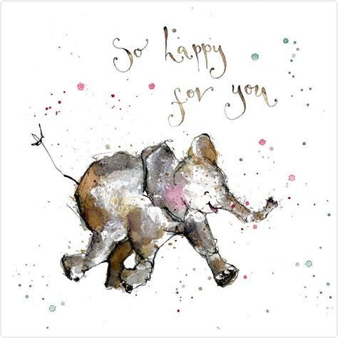 buy new baby cards online at karenza paperie luxury new