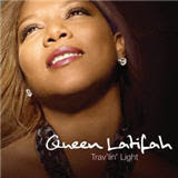 Queen Latifah Trav'lin' Light