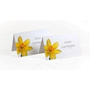 157 best images about Yellow/ Grey Wedding  Daffodil