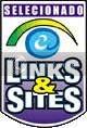 Links & Sites