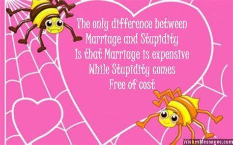 Congratulations Wedding Messages