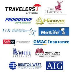 compagnie | Assintel broker di assicurazioni