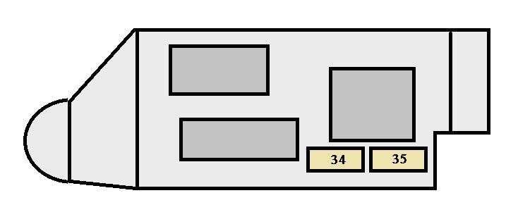 Toyota Celica 1993 1999 Fuse Box Diagram Auto Genius