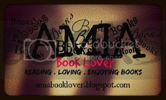 Amiabooklover BLOG BUTTON photo button-amia.jpg