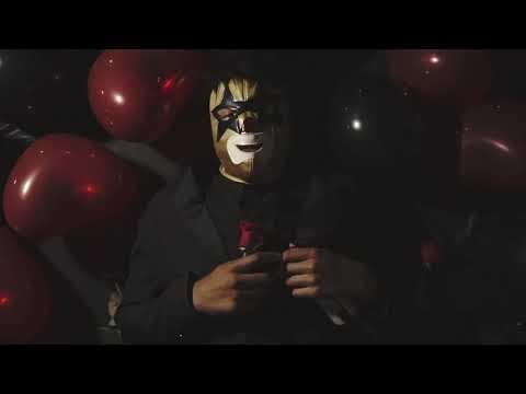 $urferr Gold Drops NEW Visual +Single -- 'Devil Son'
