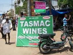 tasmac01