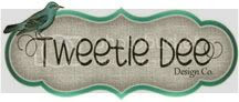 Tweetle Dee Design Co