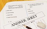 NEET 2020 Latest Updates: Answer Key, Question Paper, Exam Analysis, Dates, Syllabus, Pattern