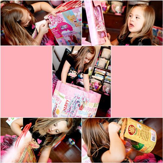 gifts-wm