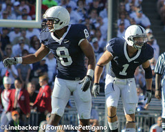 2010 Penn State vs Temple-29