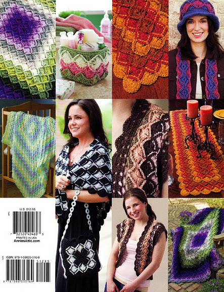 Learn to do Bavarian Crochet0044 (443x576, 161Kb)