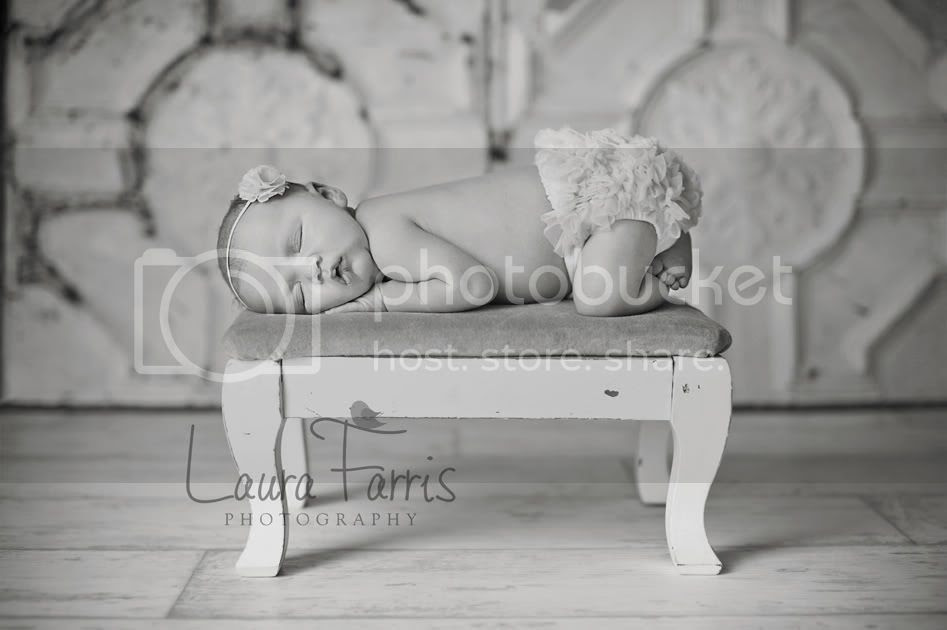 Idaho newborn photograher Boise newborn photographer
