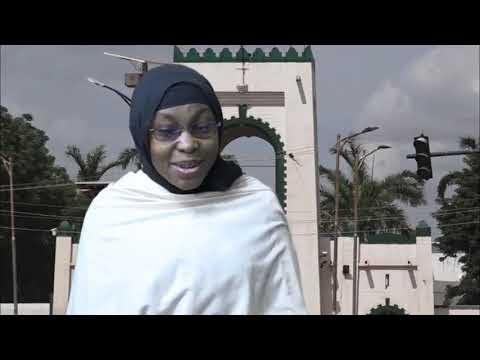 Taɓarɓarewar Al'adun Auren Hausawa a Yau (1)