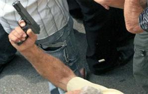 http://gate.ahram.org.eg/Media/News/2012/11/2/2012-634874615941050154-105_main_thumb300x190.jpg
