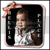 Belli's Place