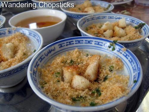 Quan Mien Trung Vietnamese Cuisine - Rosemead 7