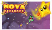 http://images.neopets.com/games/aaa/dailydare/2019/games/novadefender.png