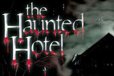 hauntedHotel.jpg