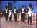 Diário de Danças #4: História do Popping