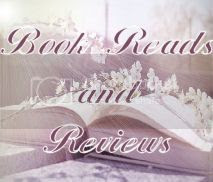 I ♥ Bookie Nookie Reviews