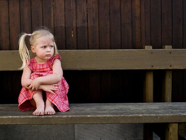 Cuando la ira me hace la batalla y de pronto tomo conciencia de lo que está pasando y evalúo mi reacción.