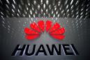 Huawei appeals against U.S. ban on rural carrier customers accessing subsidies