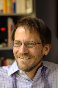03_Jeffrey Smith Author