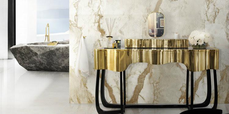 25 Bathroom  Design Ideas
