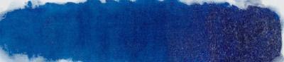 Το Μπλε... αναφορά στον Γκαίτε