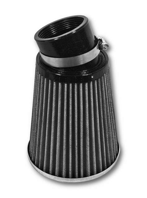 Power Stack Air Filter for Jr. Dragster Engine