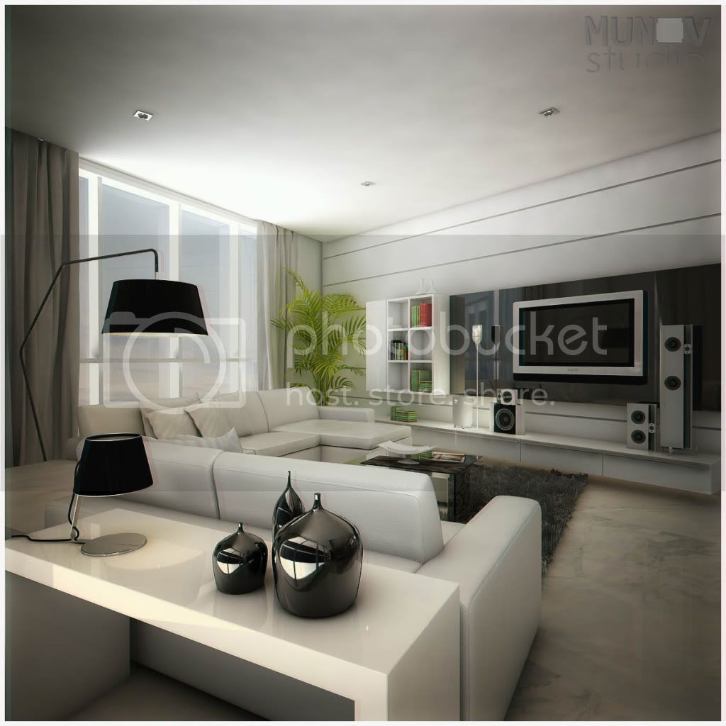 apartment interior design jakarta home design 2015