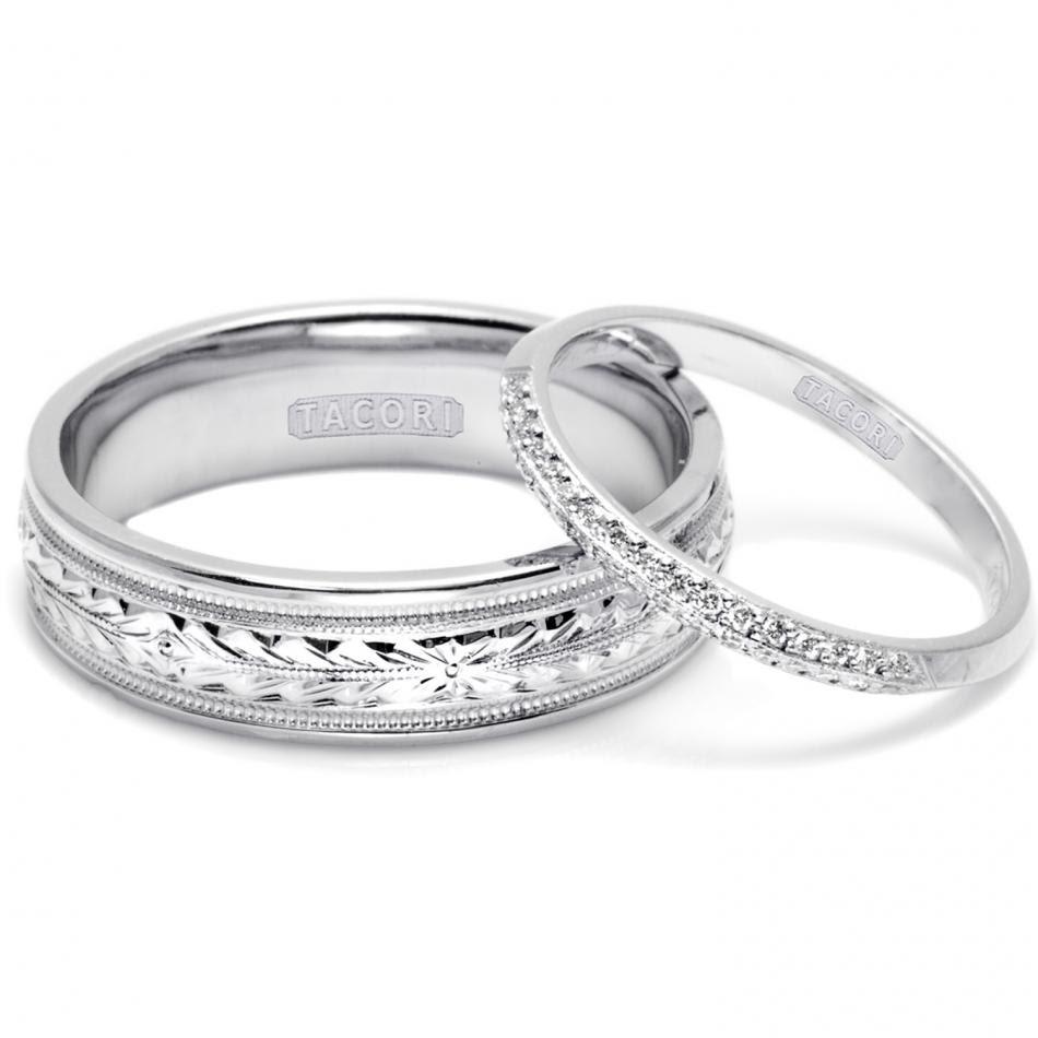 Kay Jewelers Men\'s Wedding Bands | Wedding Bands 2016/2017