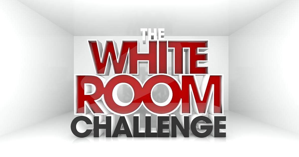 The White Room Challenge Contestants