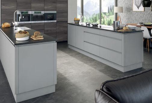 J Pull Kitchen Doors Door Inspiration For Your Home