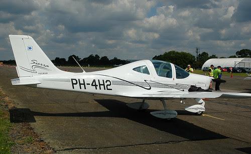 PH-4H2