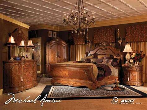 badcock queen mattress furniture dining room sets bedroom