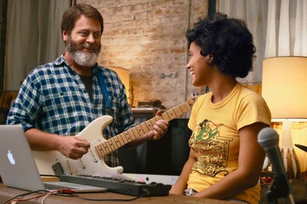 hearts-beat-loud-nick-offerman-kiersey-clemons