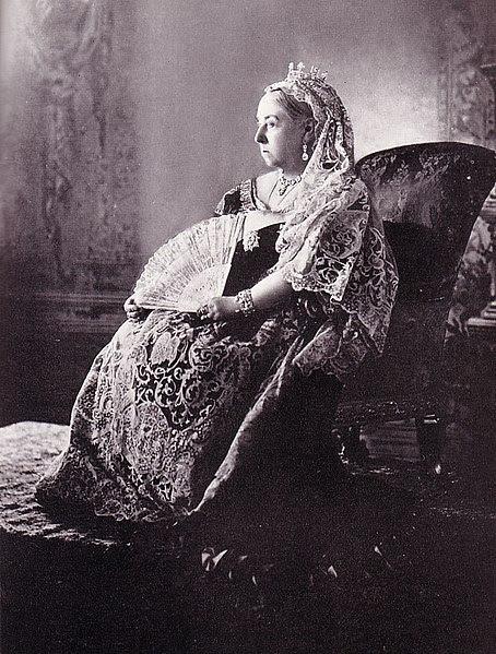 File:Queen Victoria 60. crownjubilee.jpg