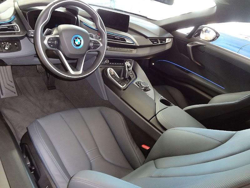 Car Interior Detailing Wichita Ks