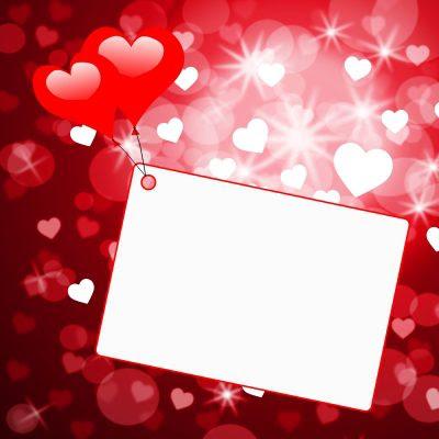 Bellos Mensajes De Amor Para Una Persona Especial Frases De Amor