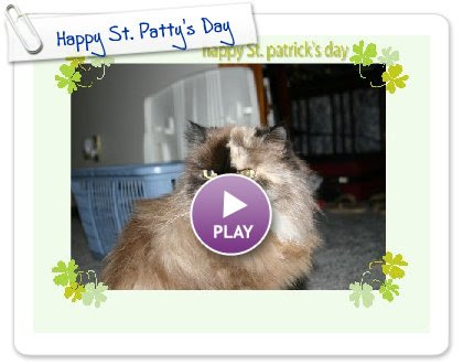 Click to play this Smilebox greeting: Happy St. Patty's Day