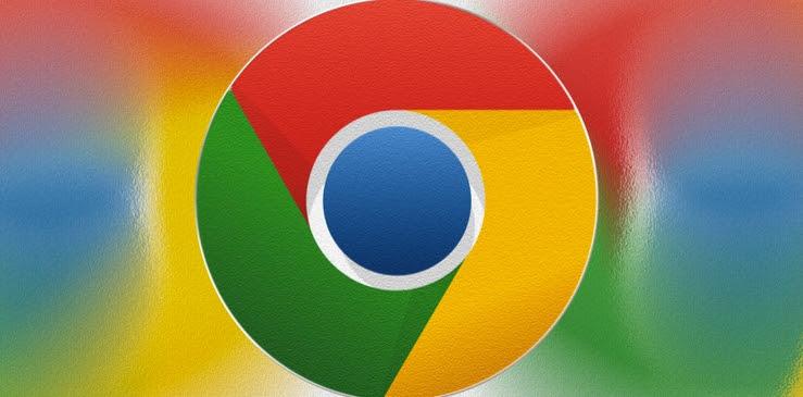 كيفية تسريع متصفح جوجل كروم الى اقصى حد